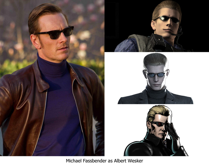 michael_fassbender_as_albert_wesker_by_mzimmer1985-d98lpmi (700x554, 386Kb)