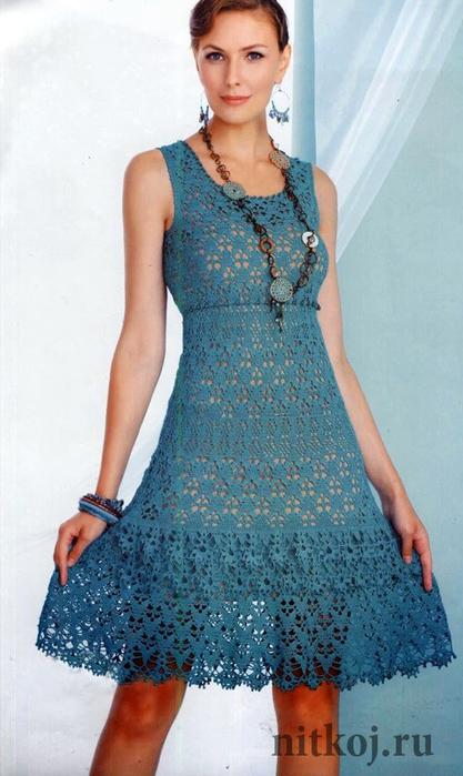 платье 186 (417x700, 296Kb)