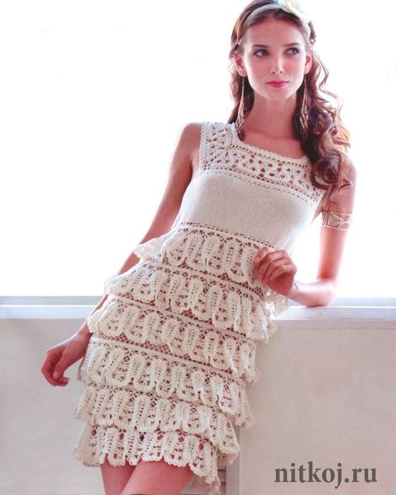 платье 187 (560x700, 273Kb)