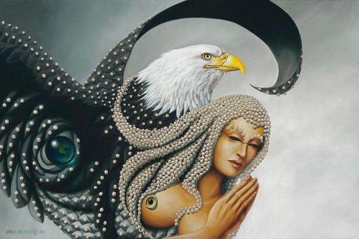 Gabriela Garza Padilla - Tutt'Art@ (14) (700x465, 275Kb)