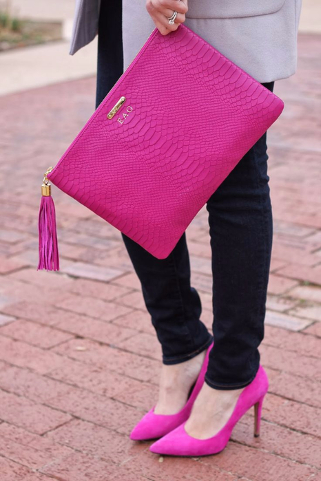 bag-and-shoes-in-pink (466x700, 285Kb)