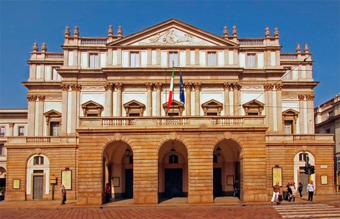 La-Scala-fasad (700x452, 96Kb)
