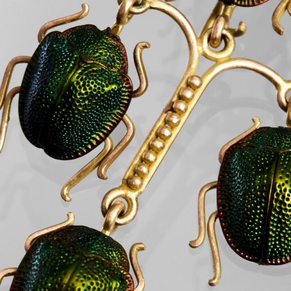 5351725_litokarakostanoglou_jewelry3600x600 (600x600, 101Kb)