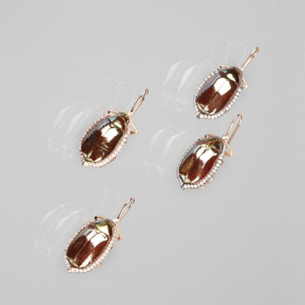 5351725_litokarakostanoglou_jewelry10600x600 (600x600, 34Kb)