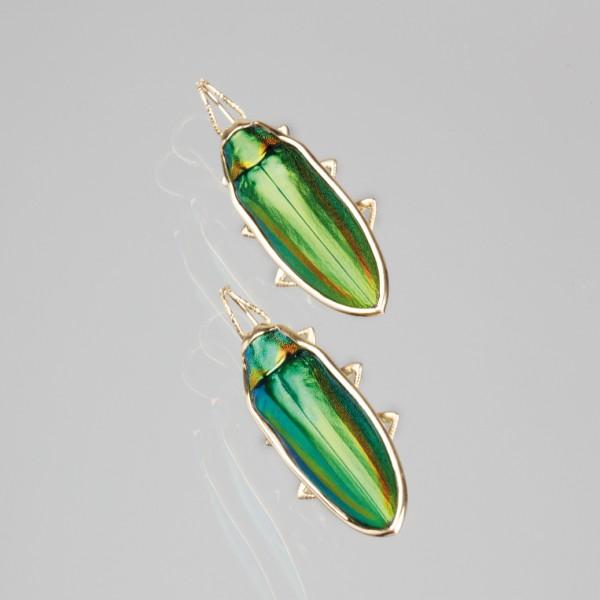 5351725_litokarakostanoglou_jewelry5600x600 (600x600, 34Kb)