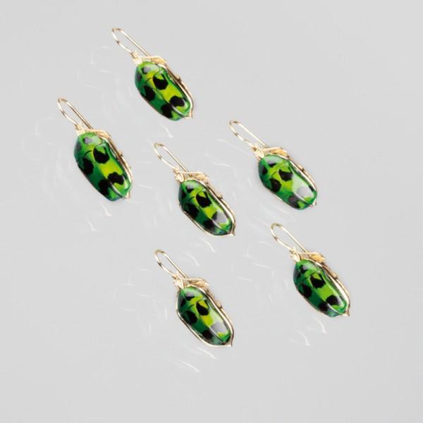 5351725_litokarakostanoglou_jewelry6600x600 (600x600, 34Kb)