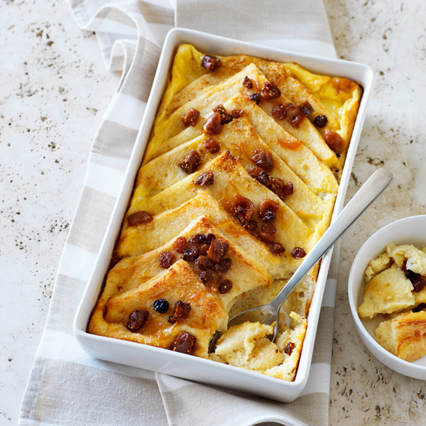 140161_FigBreadButterPudding8489 (600x600, 521Kb)