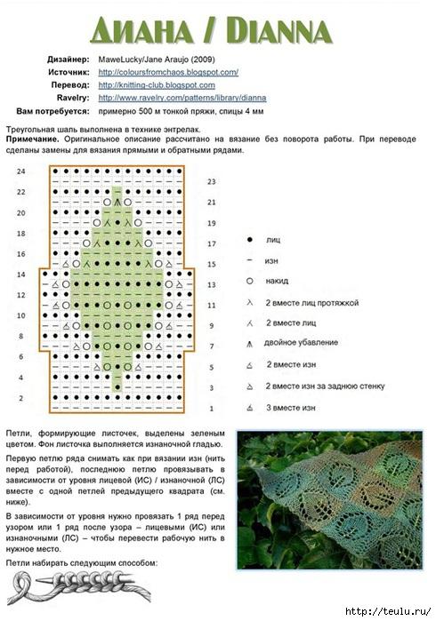 5308269_shaldiana1 (490x700, 218Kb)
