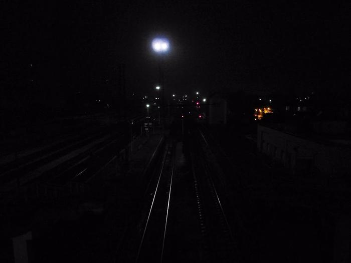 ночные пути (700x525, 104Kb)