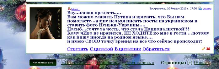 4337340_1 (700x221, 200Kb)