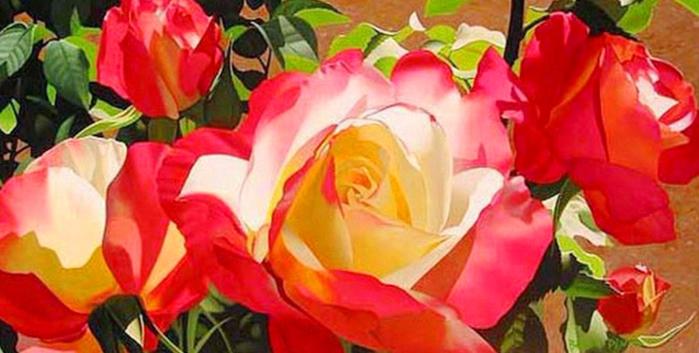 flores-rojas-pintadas-oleo-- (700x353, 291Kb)