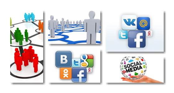 5988708_naturalartificialpromotionsocialnetworks (560x300, 22Kb)