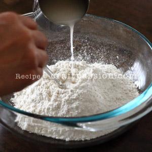 hokkaido-milk-loaf-1 (300x300, 77Kb)