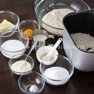 hokkaido-milk-loaf-3 (300x300, 74Kb)