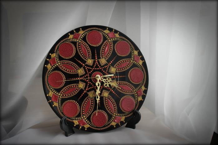 часы - Салями1 (700x466, 351Kb)