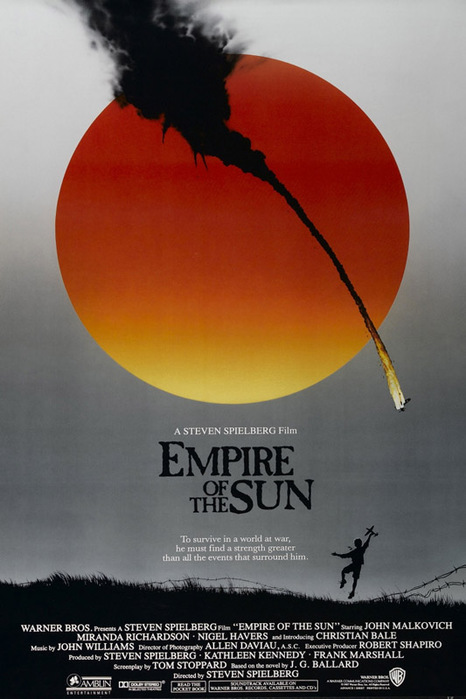 """������� ������""/Empire of the Sun /1415502_Imperiya_solnca (466x700, 87Kb)"