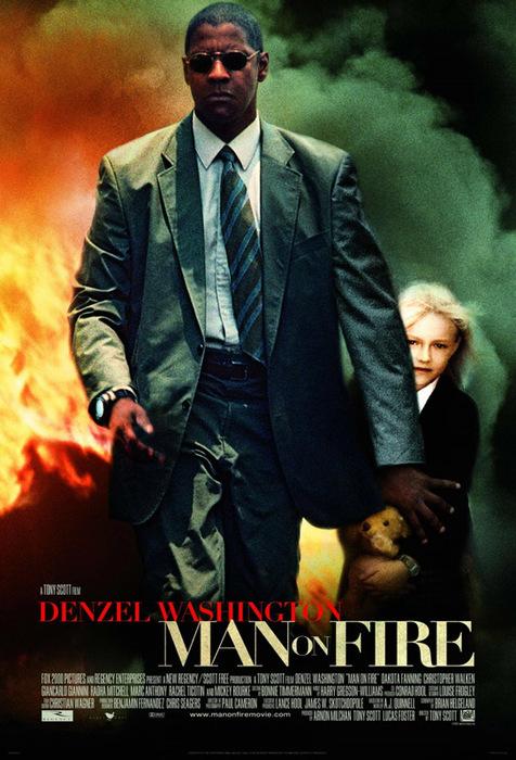 "Man on Fire\""����""/1415502_Man_on_Fire (476x700, 142Kb)"
