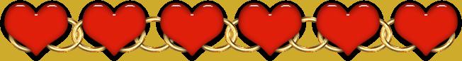 0_d84f4_582b029f_orig (652x86, 34Kb)