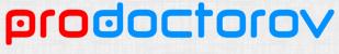 продокторов/3407372_prodoktorov (309x50, 8Kb)