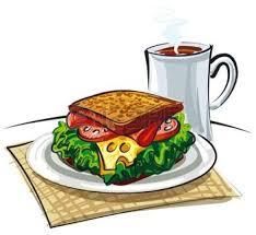 бутерброды горячие/3407372_ (234x215, 8Kb)