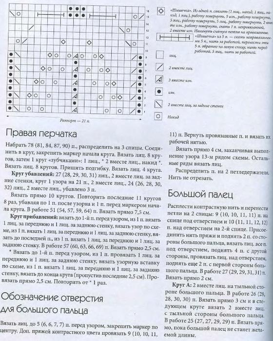 perchi-dlinn2 (560x700, 406Kb)