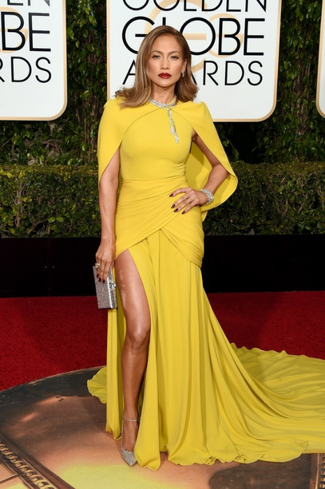 Jennifer-Lopez-Dress-Golden-Globe-Awards-2016 (465x700, 237Kb)