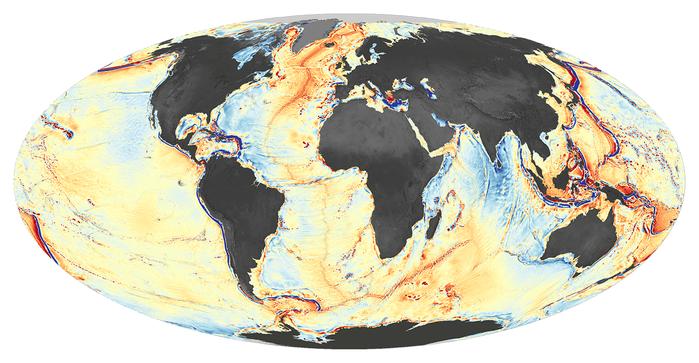 karta-morskogo-dna (700x363, 378Kb)