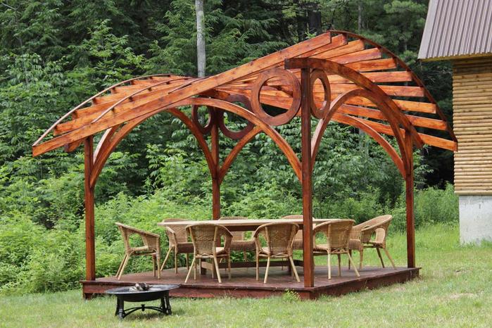 garden-arches (700x466, 475Kb)
