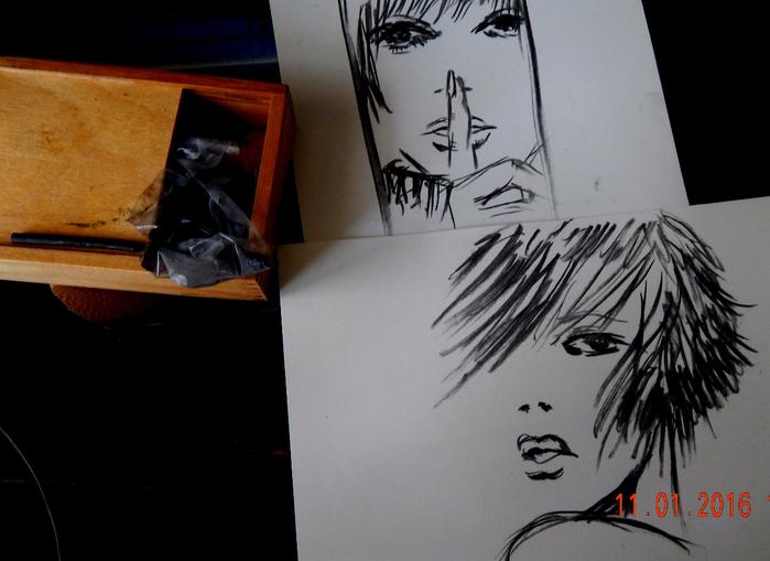 Рисунок Валентина 1 (700x509, 284Kb)