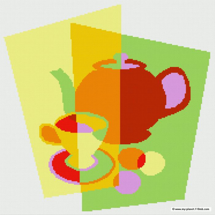 916553_napkin5 (700x700, 655Kb)