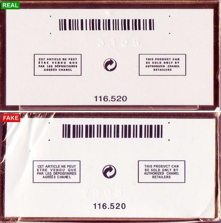как отличить духи от подделки 3 (450x453, 150Kb)
