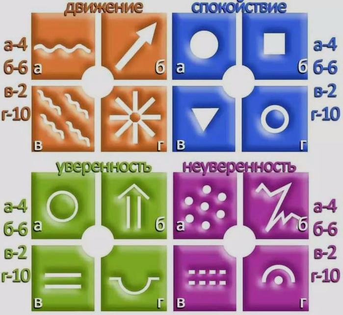 c027a79f1c49fe6647fbc913e23faf8a (700x641, 426Kb)