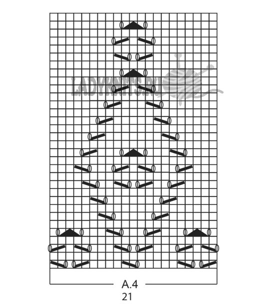 Fiksavimas.PNG2 (537x608, 138Kb)