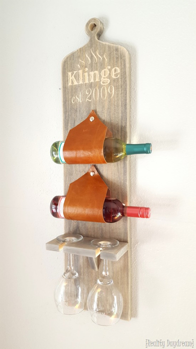 DIY-Wall-mounted-wine-and-stemware-rack...-using-leather-as-the-sleeves-Reality-Daydream_thumb (392x700, 181Kb)