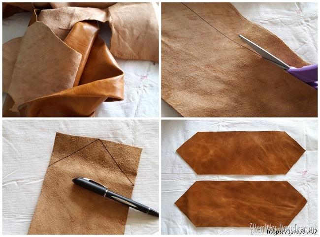 Leather-sling-wine-rack-tutorial-Reality-Daydream_thumb (650x482, 221Kb)