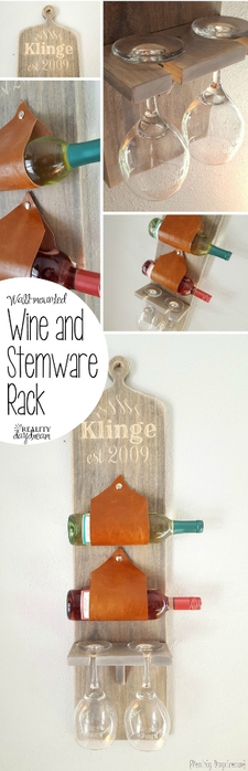 Wall-mounted-wine-and-stemware-rack...-using-leather-as-the-slings-Reality-Daydream_thumb (225x700, 155Kb)