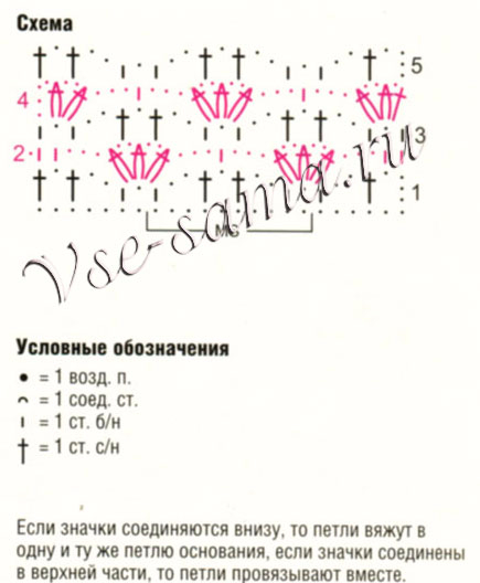 Uzor-kryuchkom---Prostye-uzory-5-ch (435x528, 110Kb)