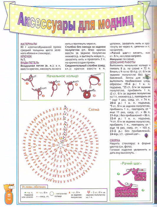 Vyagem dlya detei 6_2007-19 (532x700, 485Kb)