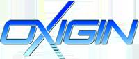 2835299_oxigincol (200x85, 19Kb)