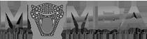 2835299_mambagr (210x56, 10Kb)
