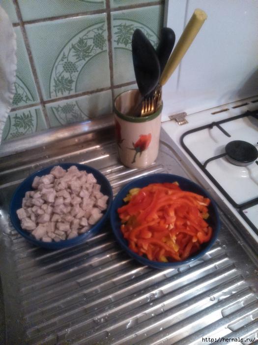 мясо и овощи/4555640_DSC_4089 (525x700, 287Kb)