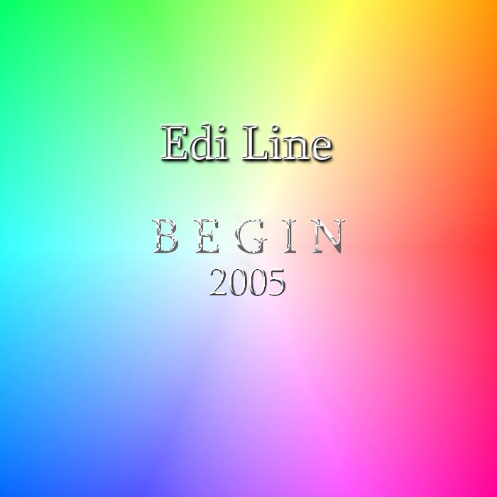 Begin-2005 (700x700, 174Kb)