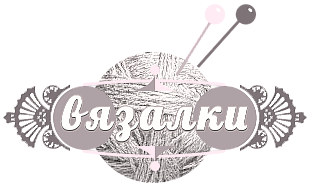 canvajs (310x187, 49Kb)