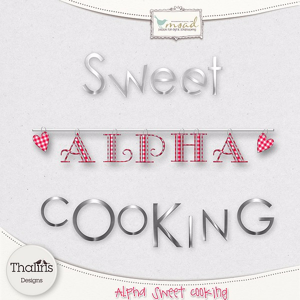 thaliris_sweetcooking (5) (600x600, 243Kb)