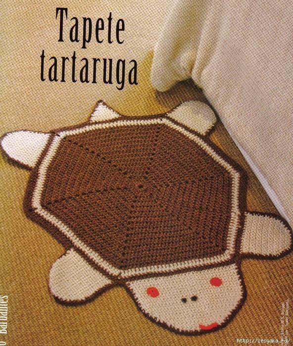 3925073_71683122_tapete_tartaruga1 (592x699, 502Kb)