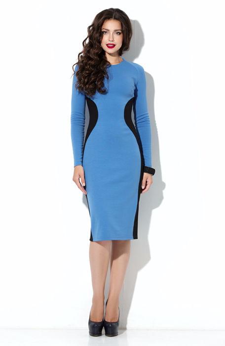 она платье 9 (456x700, 78Kb)