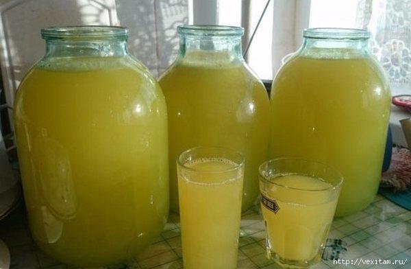 апельсиновый сок (600x392, 98Kb)