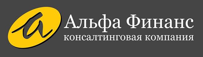 готовые фирмы ООО (657x184, 76Kb)