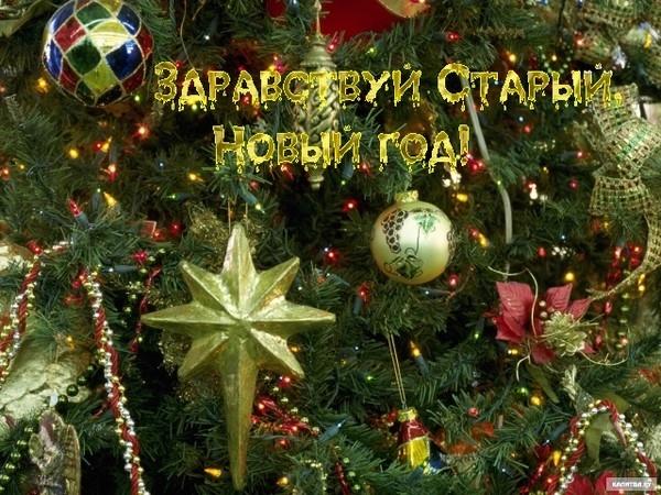 1258723907_kopiya-1-150 (2) (600x450, 245Kb)