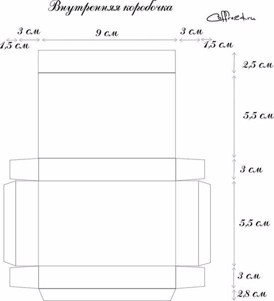 J414WjJ0xaI (550x604, 75Kb)